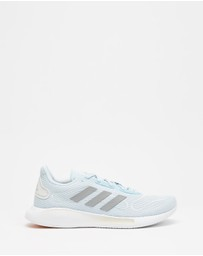 adidas Performance - Galaxar Run - Women's
