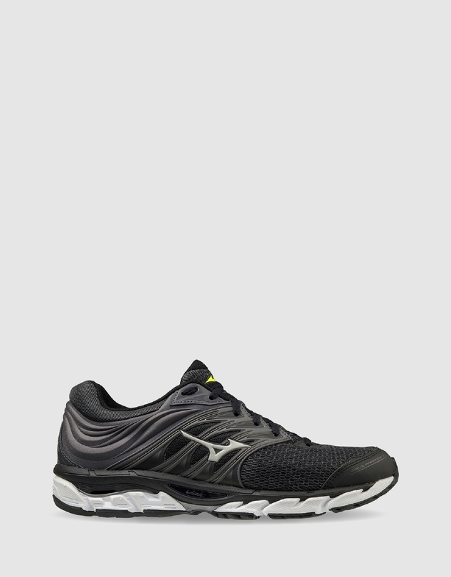 Mizuno - Wave Paradox 5 - Men's