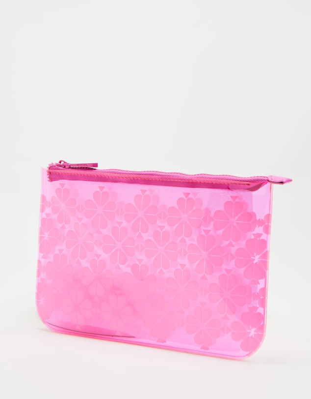 Kate Spade - Planner Pencil Pouch
