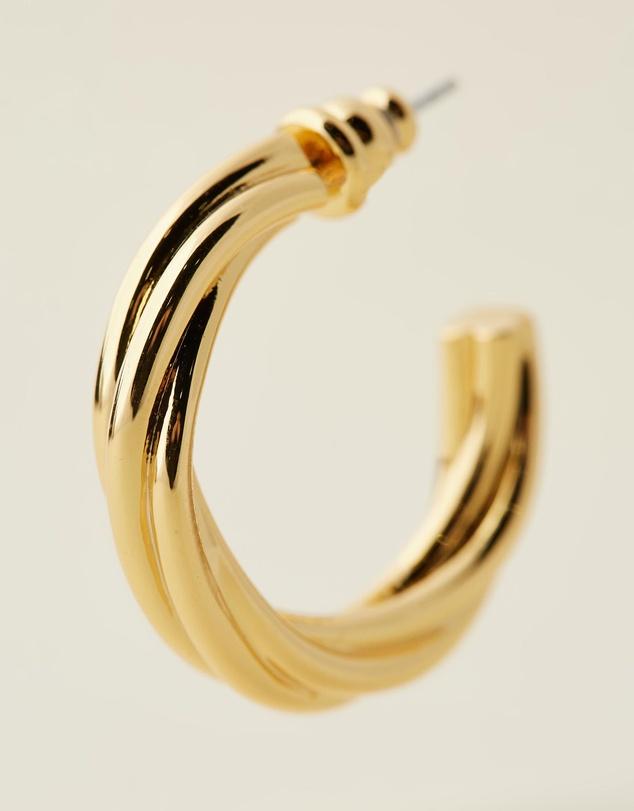 Women Avalon Earrings