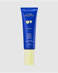 Ultra Violette - Supreme Screen SPF50+ 50ml