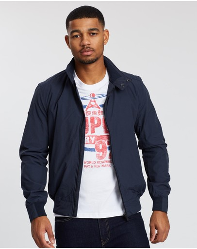 e3e818298 Buy Superdry Coats & Jackets | Clothing Online | THE ICONIC