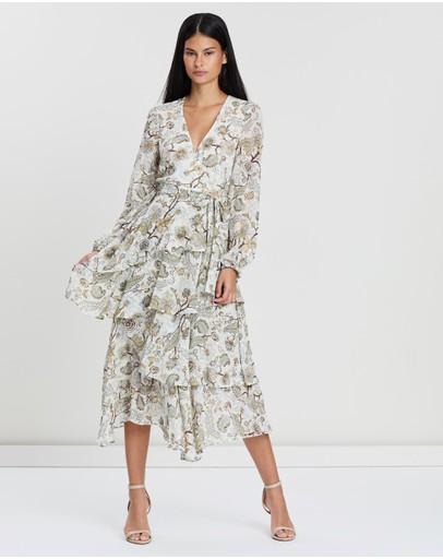 1b3f7adb3ad0a Women's Clothing | Buy Women's Clothes Online Australia- THE ICONIC