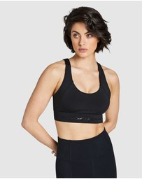 Rockwear - Zen High Impact Sports Bra