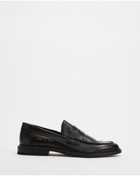 Common Projects - Loafers - Men's