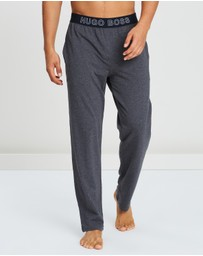 BOSS - Identity Jersey Sleep Pants