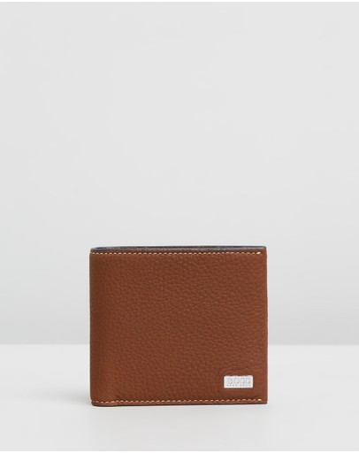 BOSS - Crosstown Wallet