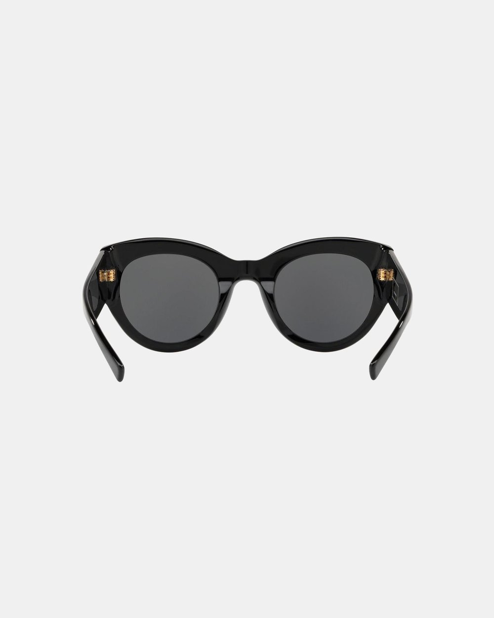 50a1b84ffa Versace Tribute Sunglasses by Versace Online