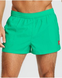 Speedo - Shortie Watershorts