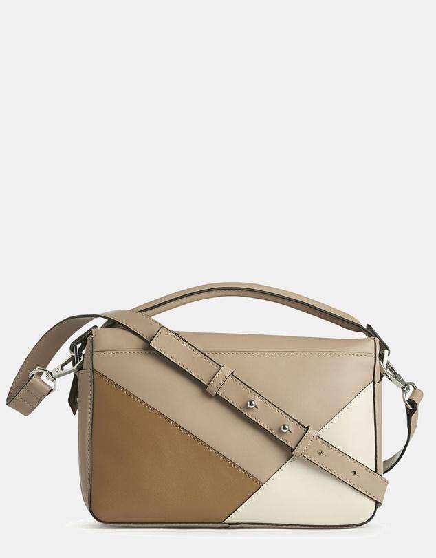 Women Kitt Crossbody Bag