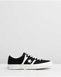 Converse - One Star Academy Archive Authentic - Unisex