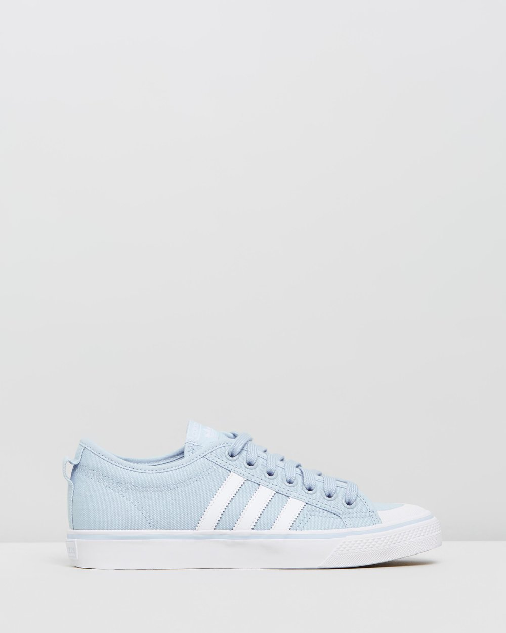b9f0af8d29b3da Nizza - Women s by adidas Originals Online