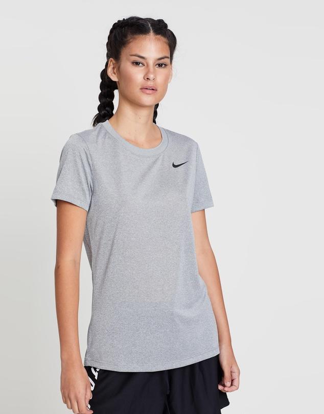 3ba8f700 Dry Legend Training T-Shirt