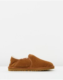 UGG - Mens Kenton Slippers