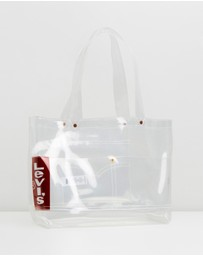 Levi's - Icon Carryall Tote