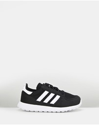 adidas Originals - Forest Grove Pre School