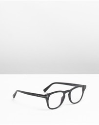 Tom Ford - TF5660-B-N