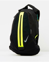 Nike - Running Lightweight Backpack 10L