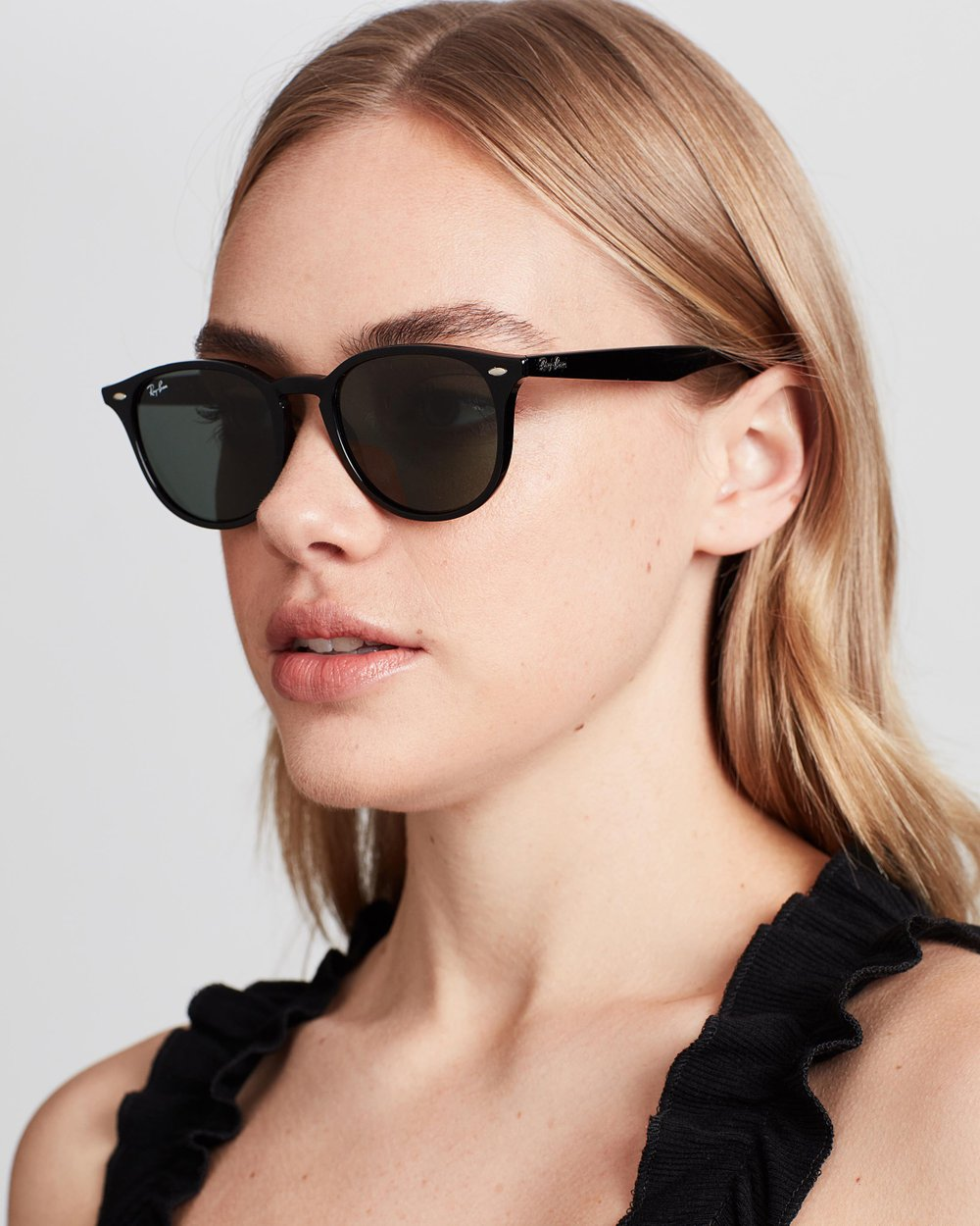 3ca3d0f1873 Highstreet RB4259 by Ray-Ban Online
