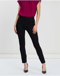 SABA - Evelyn Ponte Leggings