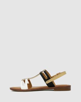 Los Cabos Inmar - Sandals (Multi)