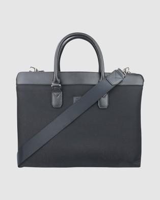 Florsheim Bellagio - Bags (Black)