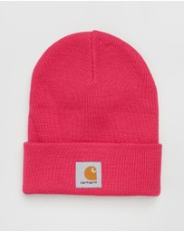 Carhartt - Acrylic Watch Hat
