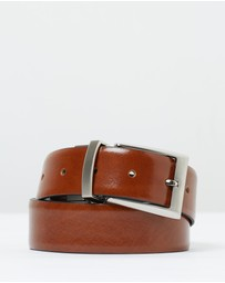 Loop Leather Co - Ziggy (Reversible)