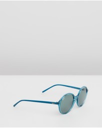 Ray-Ban - RB4304 - Unisex