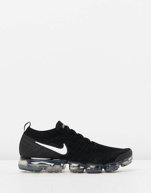 separation shoes 5ef78 6d2bf Air VaporMax Flyknit 2 - Men's
