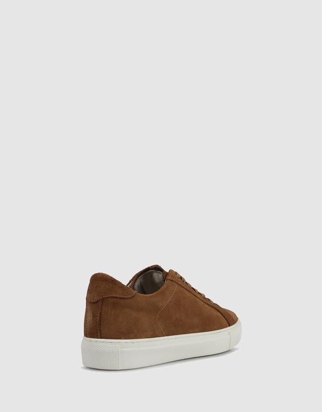 Women Vera Low Top sneakers