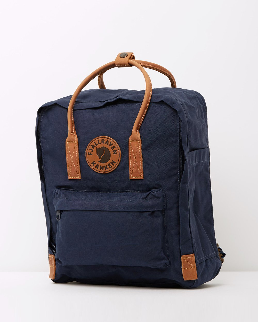 2adf2521650 Kanken No.2 by Fjallraven Online