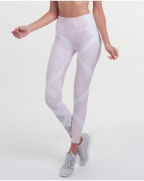 Arcadia Movement - Vortex Leggings