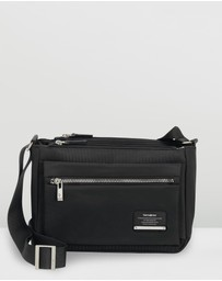 Samsonite - Open Road Chic Horizontal Shoulder Bag