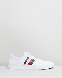 Tommy Hilfiger - Core Corporate Modern Vulcanised - Men's
