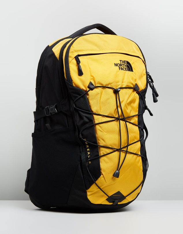 The North Face - Borealis - Unisex