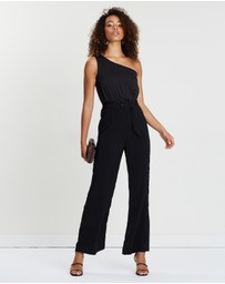 Atmos&Here - ICONIC EXCLUSIVE - Kylie Jumpsuit