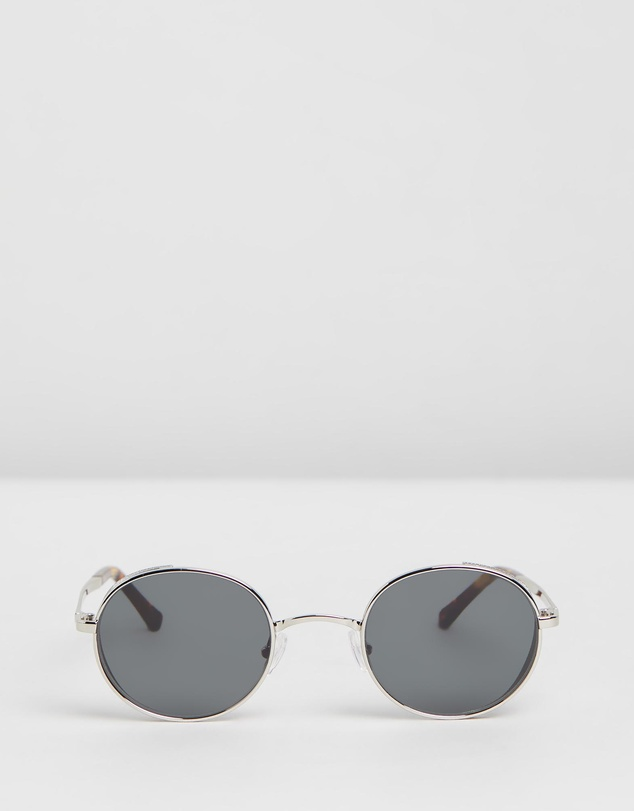 Women Laurie Glasses
