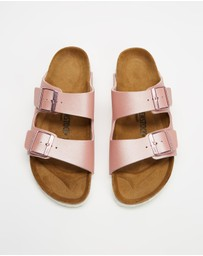 Birkenstock - Arizona BF Narrow - Women's