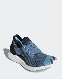 adidas Performance - Ultraboost X Parley Shoes