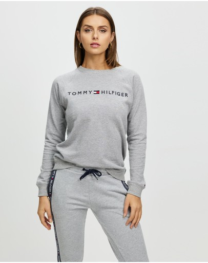 Tommy Hilfiger - Tommy Original Sweater