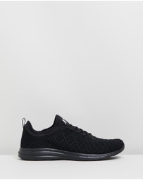 APL - TechLoom Phantom - Men's