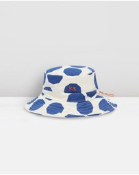 KID STOCK - Sun Shader Hat