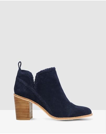 d411e5547 Ankle Boots