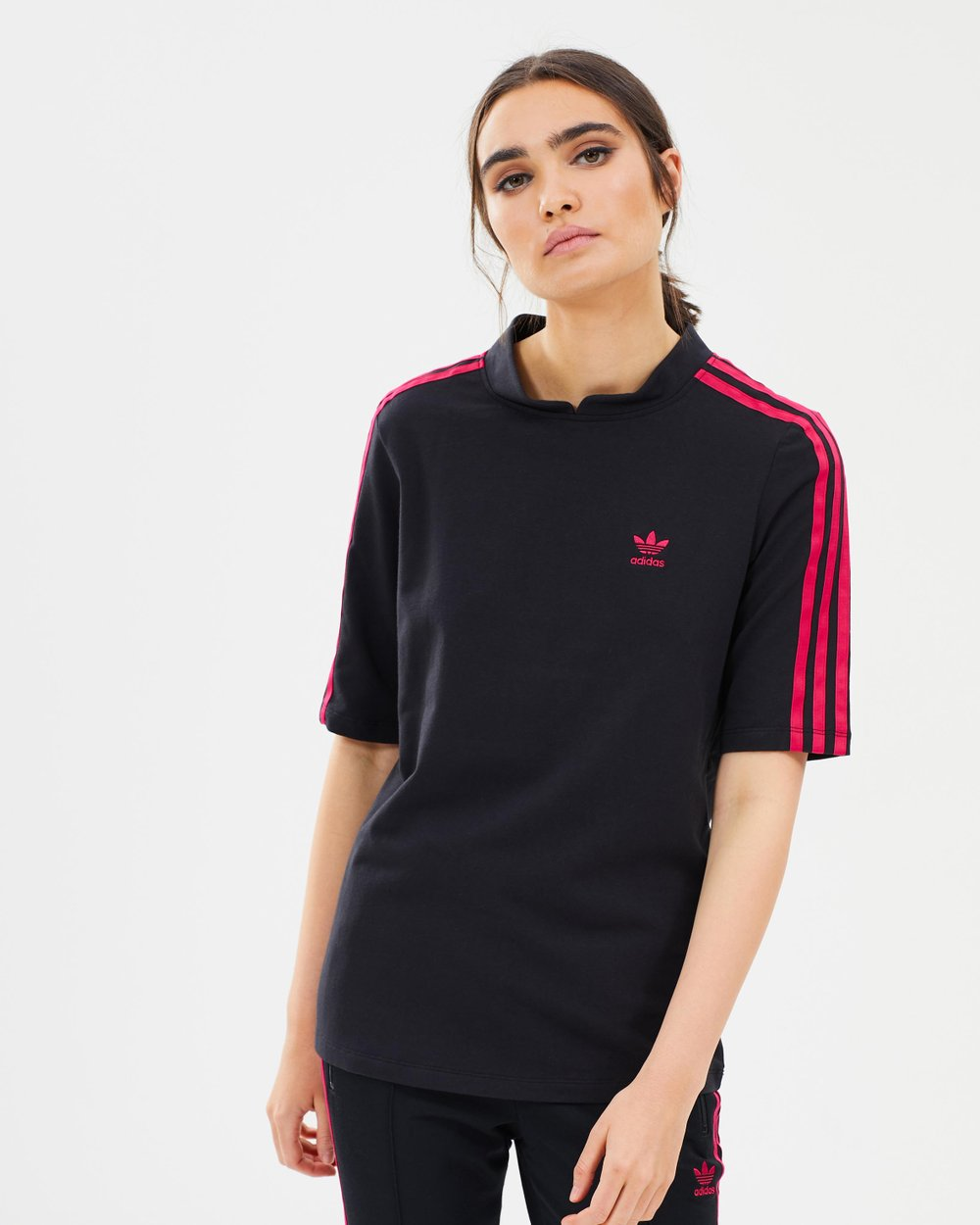 ff13fe03a36 Leoflage Tee by adidas Originals Online | THE ICONIC | Australia