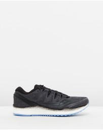 Saucony - Freedom ISO 2 - Women's