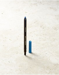 Eye of Horus - Goddess Pencil Lazuli