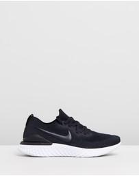 ae9ebc382b79 Nike