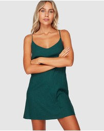 Billabong - Summer Love Dress