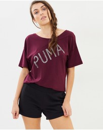 Puma - Essential Sweat Shorts